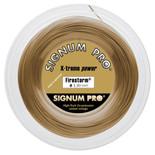 Signum Pro Firestorm 16 1.30mm 200M Reel