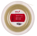 MSV Soft Touch 16 1.30mm 200M Reel