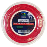 Weiss Cannon Red Ghost 18 1.18mm 200M Reel
