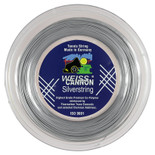 Weiss Cannon Silverstring 17 1.20mm 200M Reel
