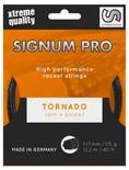 Signum Pro Blackline Tornado 18 1.17mm Set