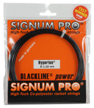 Signum Pro Blackline Hyperion 18 1.18mm Set