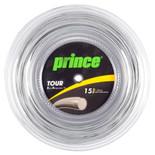 Prince Tour Xtra Response 15L 1.35mm 200M Reel