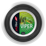 Polyfibre Viper 17 1.20mm 200M Reel