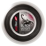 Polyfibre Black Venom 17 1.20mm 200M Reel