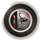 Polyfibre Black Venom 18 1.15mm 200M Reel