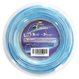 Weiss Cannon Blue Rock 'N Power 17 1.20mm 200M Reel