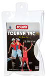 Tourna Tac XL Overgrip 10 Pack
