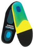 Karakal Performance Sports Insoles