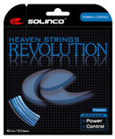 Solinco Revolution 17 1.20mm Set