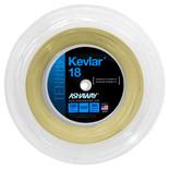 Ashaway Kevlar 18 1.10mm 110M Reel