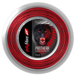 Polyfibre Panthera 16L 1.25mm 120M Reel