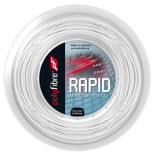 Polyfibre Rapid 17 1.20mm 200M Reel