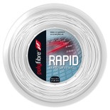 Polyfibre Rapid 16L 1.25mm 200M Reel