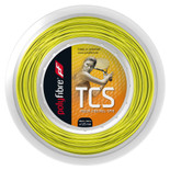 Polyfibre TCS 16L 1.25mm 200M Reel