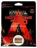 Karakal Hot Zone 17 1.20mm Squash Set