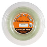Signum Pro Micronite 16 1.32mm 200M Reel