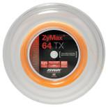 Ashaway ZyMax 64 TX 0.64mm Badminton 200M Reel