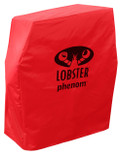 Lobster Phenom Ball Machine Storage Cover