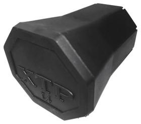 XTP Extended Length Butt Cap