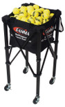 Gamma EZ Travel Cart 150