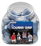 Tourna Grip Original XL Overgrip Jar of 36