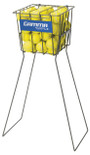 Gamma Risette 50 Ball Basket