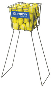 Gamma Risette 50 Ball Basket