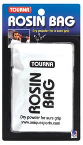 Tourna Rosin Bag