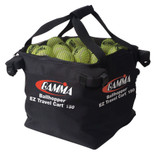 Gamma EZ Travel Cart 150 Spare Bag
