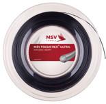 MSV Focus-Hex Ultra 16L 1.25mm 200M Reel