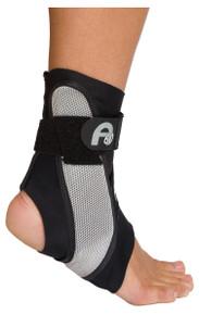 Aircast A60 Ankle Brace