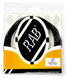 RAB Razor Fibre 18 1.18mm Squash Set