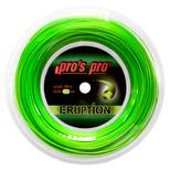 Pro's Pro Eruption 16L 1.24mm 200M Reel