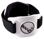 Band IT Therapeutic Armband