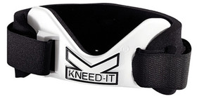 Kneed IT Knee Support