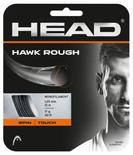 Head Hawk Rough 17 1.25mm Set