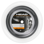 Head Hawk Rough 17 1.25mm 200M Reel