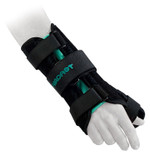 Aircast A2 Wrist Brace Thumb