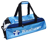 Toalson Tournament Racquet Bag