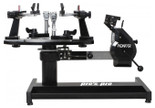 Pro's Pro Pioneer Stringing Machine