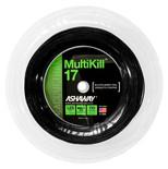 Ashaway MultiKill 17 1.25mm Racquetball 110M Reel