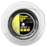 Ashaway PowerNick 19 1.05mm Squash 110M Reel