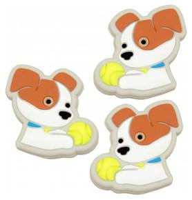 Pro's Pro Dog String Dampener 3 Pack