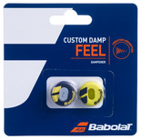 Babolat Custom String Dampener 2 Pack