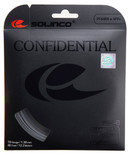 Solinco Confidential 16 1.30mm Set
