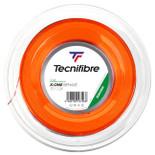 Tecnifibre X-One Biphase 17 1.24mm Squash 200M Reel