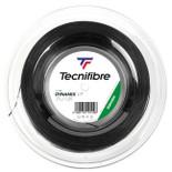 Tecnifibre Dynamix VP 16L 1.25mm Squash 200M Reel