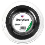 Tecnifibre Dynamix VP 18 1.15mm Squash 200M Reel