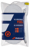 Babolat VS Overgrip 30 Pack